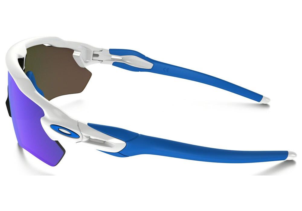 Charmant Oakley Ballistischer M Rahmen 3.0 Fotos - Badspiegel Rahmen ...